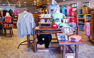 Gift Shop Pic From Website