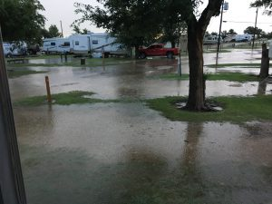 Amarillo Flood 5