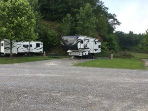 Campground Pic 2