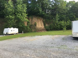 Campground Pic 7