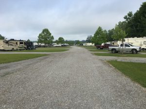 Campground Pic 8