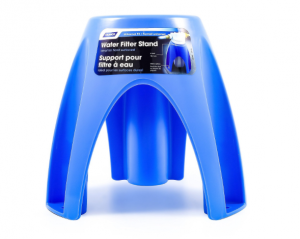New Style Water Filter Stand