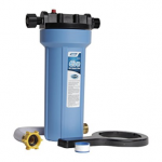 Camco Water Filter