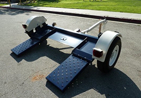 Tow truck dolly for sale traditional sink vanity unit