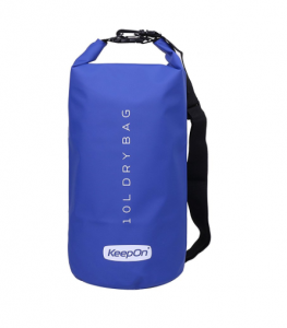 Waterproof Floating Duffle Bag